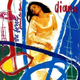 Diana_ross__the_force_behind_the__5